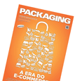 Revista Packaging