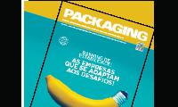 Revista Packaging